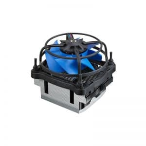 DEEP COOL GAMMA 50 CPU Cooler