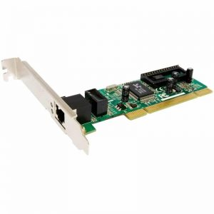 Edimax EN-9235TX-32 Gigabit Ethernet PCI Network Adapter