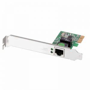 Edimax EN-9260TX-E Gigabit Ethernet PCIe Network Card