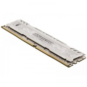 Ballistix Sport LT 16GB DDR4 SDRAM DDR4 2400 Memory BLS16G4D240FSC