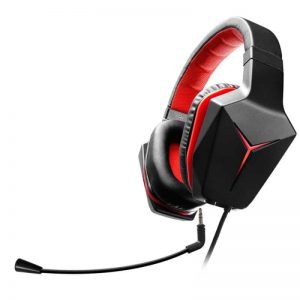 LENOVO Y Gaming 7.1 Surround Sound Headset