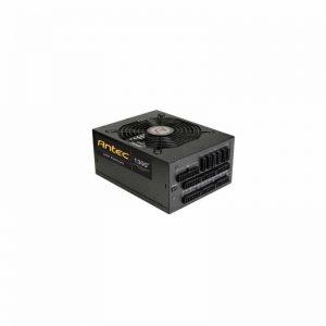 Antec HCP-1300 Platinum 1300W SLI CrossFire 80 PLUS PLATINUM Full Modular A.PFC PSU