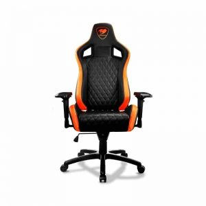 COUGAR Armor-S Gaming Chair