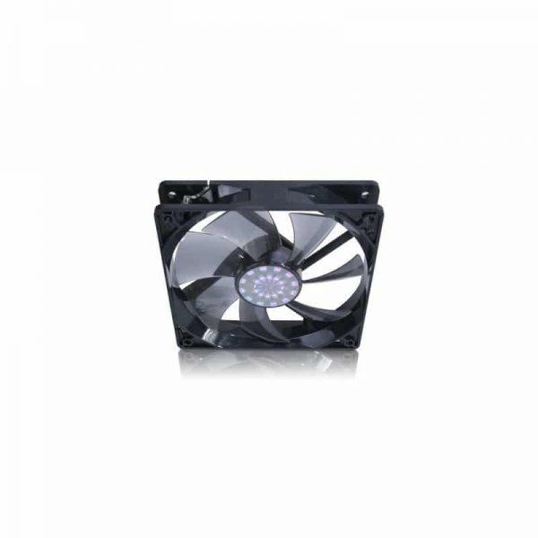 Antec F29 120mm LED Silent Fan