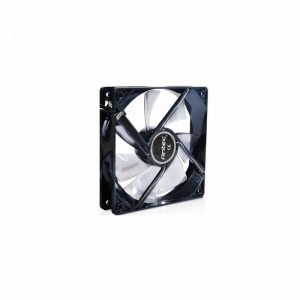 Antec F29 120mm LED Silent Fan