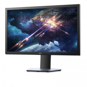 "Dell S2419HGF 24"" FHD 144Hz 1MS TN LED Free Sync Gaming Monitor"