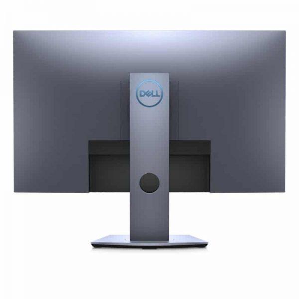 "Dell S2419HGF 24"" FHD 144Hz 1MS TN LED Free Sync Gaming Monitor"