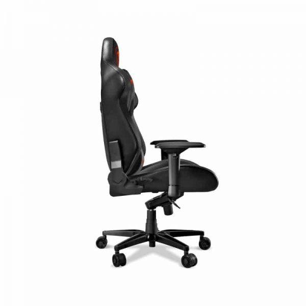 COUGAR Armor Titan - Gaming Chair Black