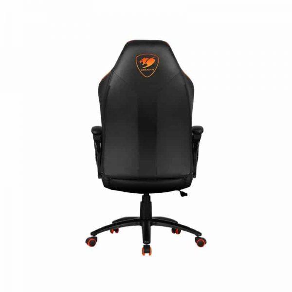 COUGAR Fusion Gaming Chair
