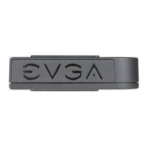 EVGA PowerLink Cable Management Adapter 600-PL-2816-LR