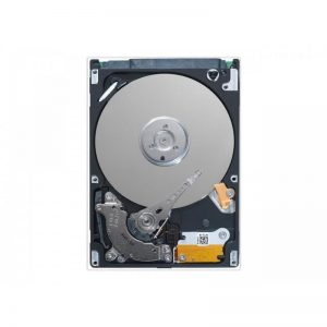 "TOSHIBA MD04ACA400 4TB 7200 RPM 128MB Cache SATA 6.0Gb/s 3.5"" Internal Hard Drive"