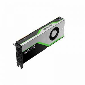 NVIDIA Quadro RTX 6000 VCQRTX6000-BSP