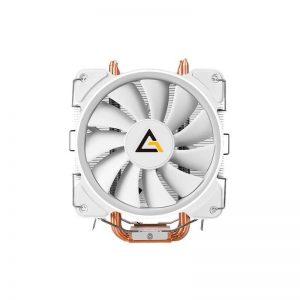 Antec C400 Elite Performance CPU Cooler White
