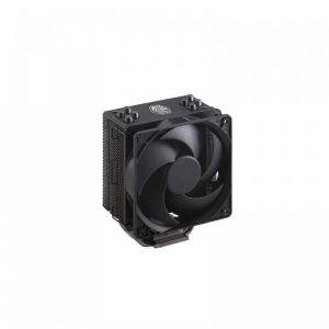 Cooler Master Hyper 212 Black Edition CPU Air Cooler