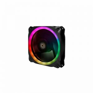 ANTEC Prizm 140 ARGB 2+C 2 in 1 pack with fan controller
