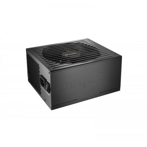 be quiet! Straight Power 11 1000W Fully Modular Power Supply 80PLUS Gold