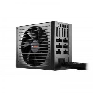 be quiet! Dark Power Pro 11 850W ATX 12V 80 Plus Platinum Modular Power Supply