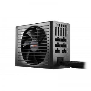 be quiet! Dark Power Pro 11 1200W ATX 12V 80 Plus Platinum Modular Power Supply