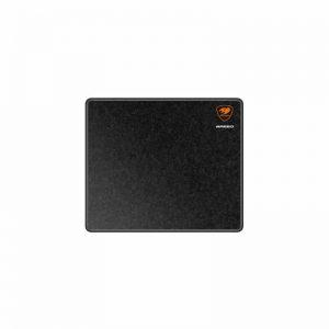 COUGAR Speed 2 Gaming Mouse Pad (Medium) PAD-SPEED2-M