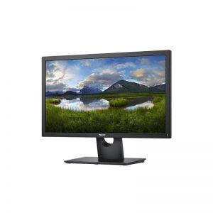 "Dell SE2219H 22"" 16:9 FHD IPS monitor, 250cd/m2, 1,000:1, 5ms (fast), HDMI, VGA, Tilt"